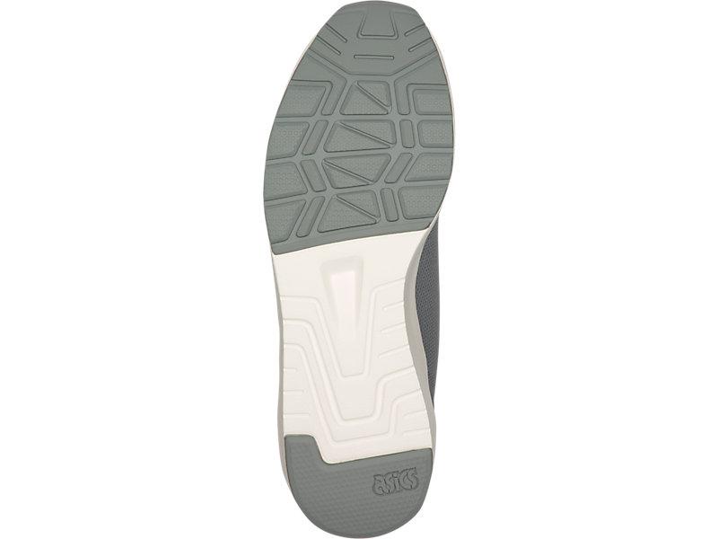 GEL-Lyte Komachi Strap Stone Grey/Stone Grey 17 BT
