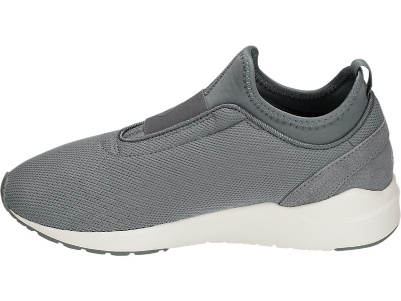GEL-Lyte Komachi Strap Stone Grey/Stone Grey 9 FR