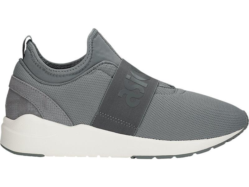 GEL-Lyte Komachi Strap Stone Grey/Stone Grey 1 RT