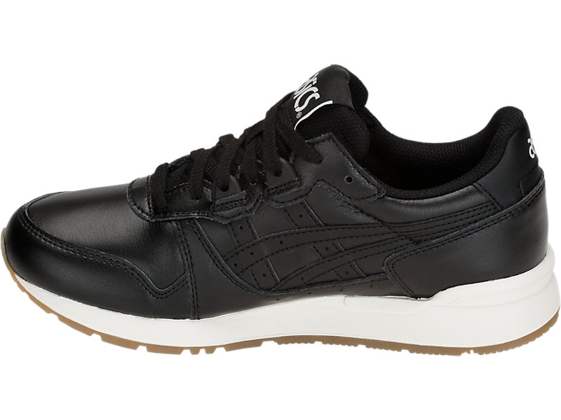 GEL-Lyte BLACK/BLACK 13 LT