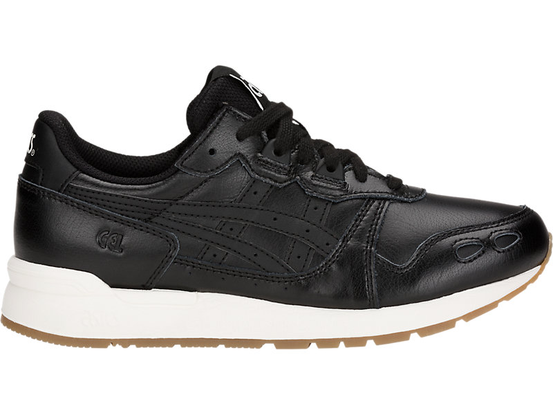 GEL-Lyte BLACK/BLACK 1 RT