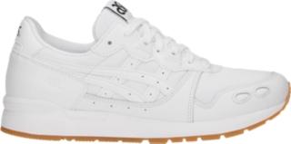 sneakers gel lyte