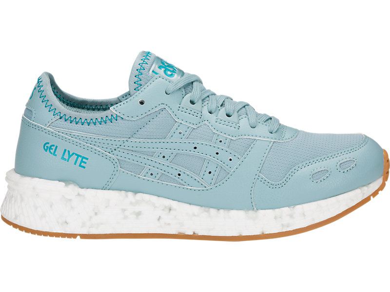 HyperGEL-Lyte Light Steel/Light Steel 1 RT