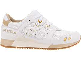 d8a73dca4c503 GEL-Lyte III - Iconic Split Tongue Sneakers | ASICS Tiger United States