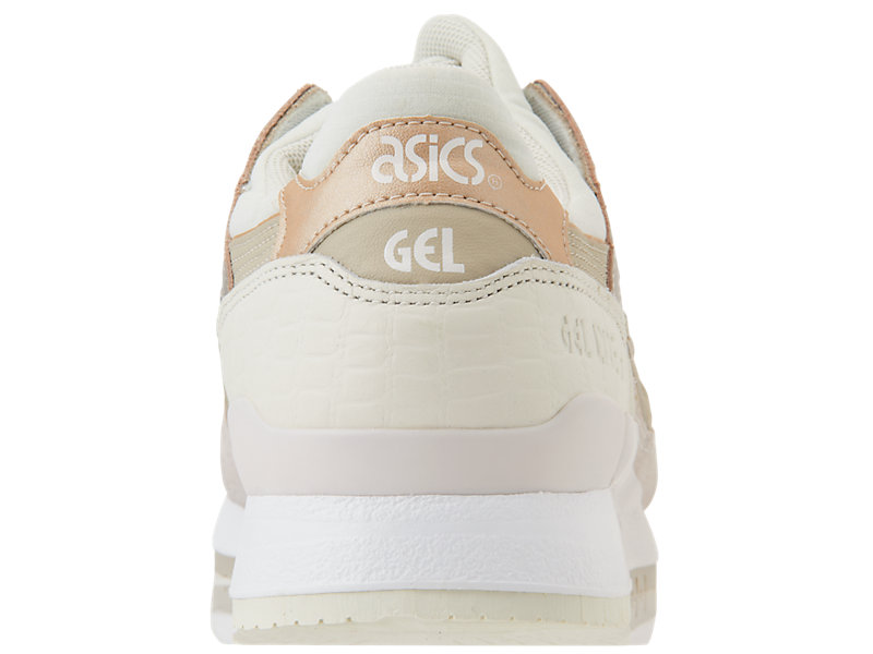 GEL-Lyte III Blush/Feather Grey 21 BK