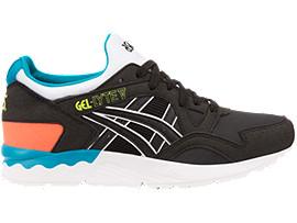 ed021eff4c4e5 GEL-Lyte V - Retro Sneakers | ASICS Tiger United States