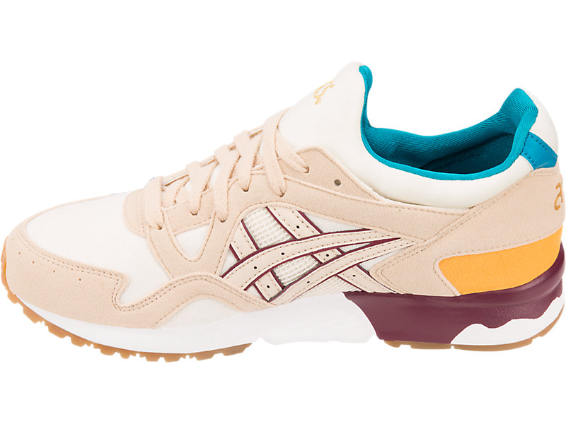 GEL-Lyte V BIRCH/BEIGE 13 LT