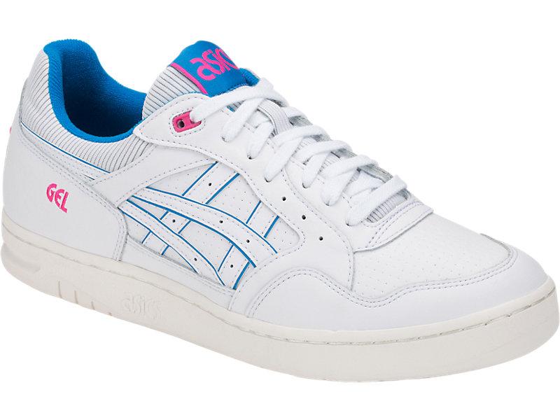 GEL-Circuit WHITE/DIRECTOIRE BLUE 5 FR