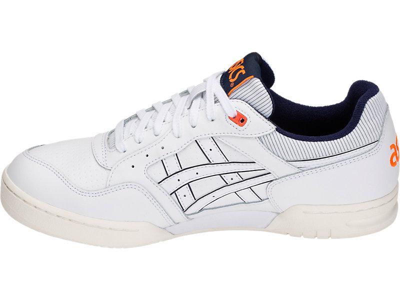 GEL-Circuit White/White 9 FR