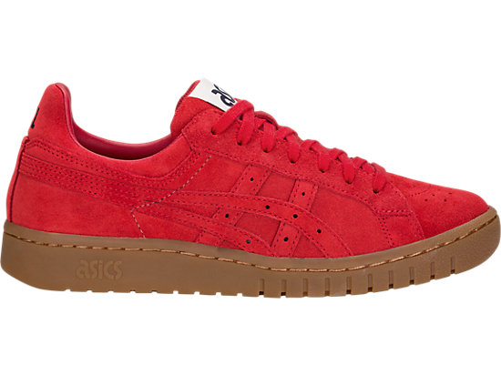 GEL-PTG, CLASSIC RED/CLASSIC RED