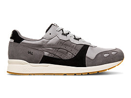 GEL-LYTE, CARBON/CARBON