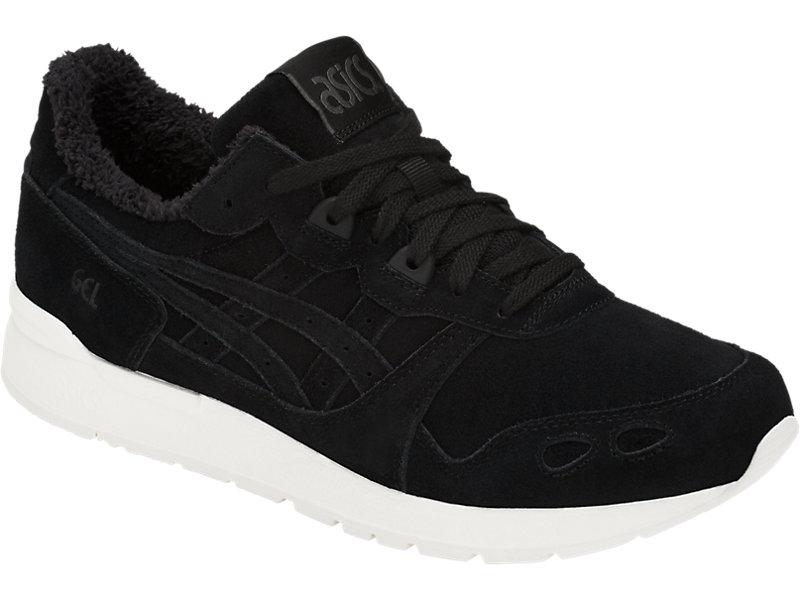 GEL-Lyte Black/Black 5 FR
