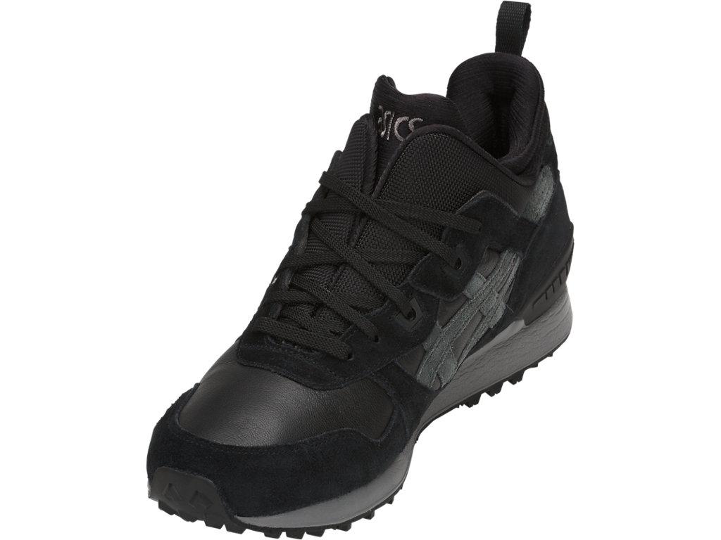 GEL Lyte MT | Men | BlackDark Grey | Men's Sportstyle Shoes