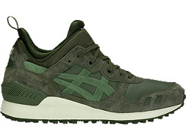GEL-LYTE MT, FOREST/MOSS