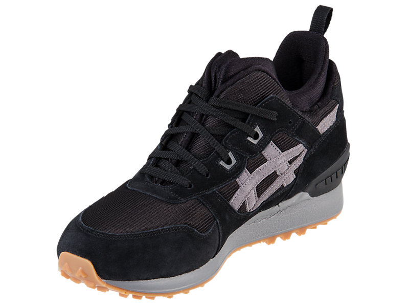 GEL-Lyte MT G-TX Black/Carbon 9 FL