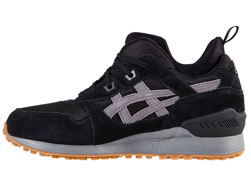 GEL-Lyte MT G-TX Black/Carbon 13 LT