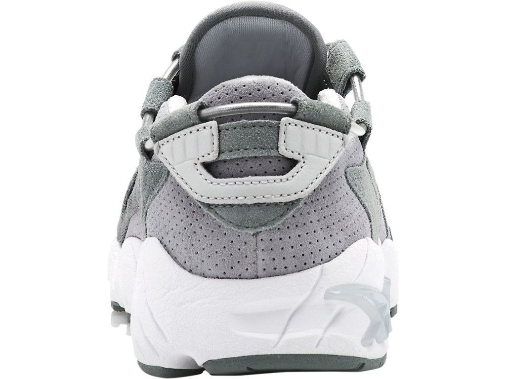 ASICS-Tiger-Men-039-s-GEL-Mai-Shoes-1193A043 thumbnail 21