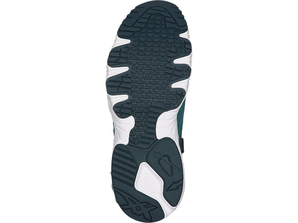 ASICS-Tiger-Men-039-s-GEL-Mai-Shoes-1193A043 thumbnail 15
