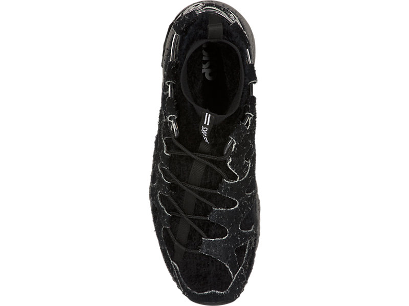 GEL-MAI KNIT MT BLACK/BLACK 21 TP