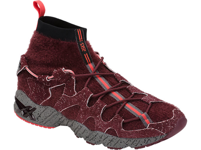 Front Right view of GEL-Mai Knit MT