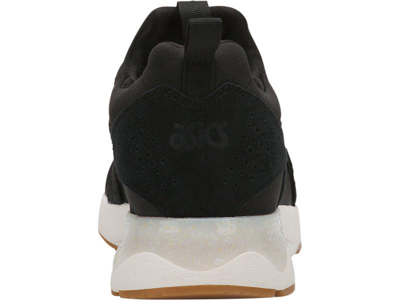 GEL-LYTE V SANZE BLACK/BLACK 25 BK