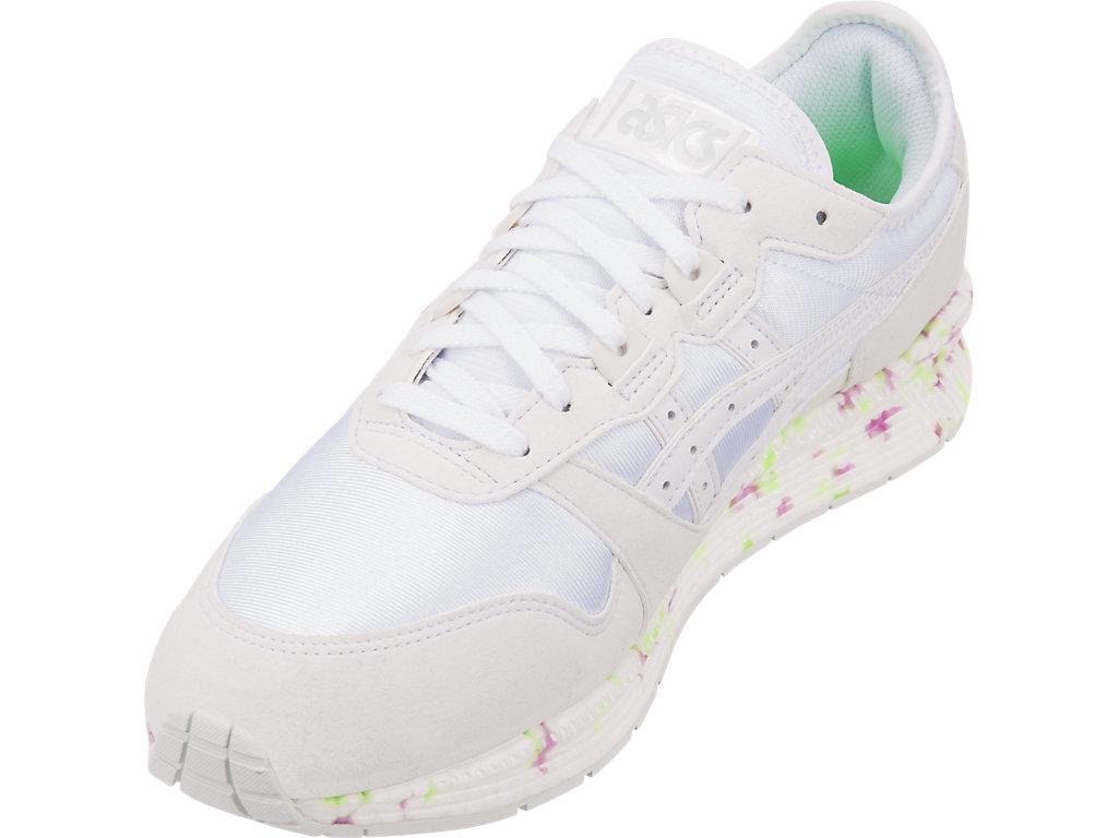Gel Tiger Chaussures Unisex Asics Lyte Hyper Oqp4dww