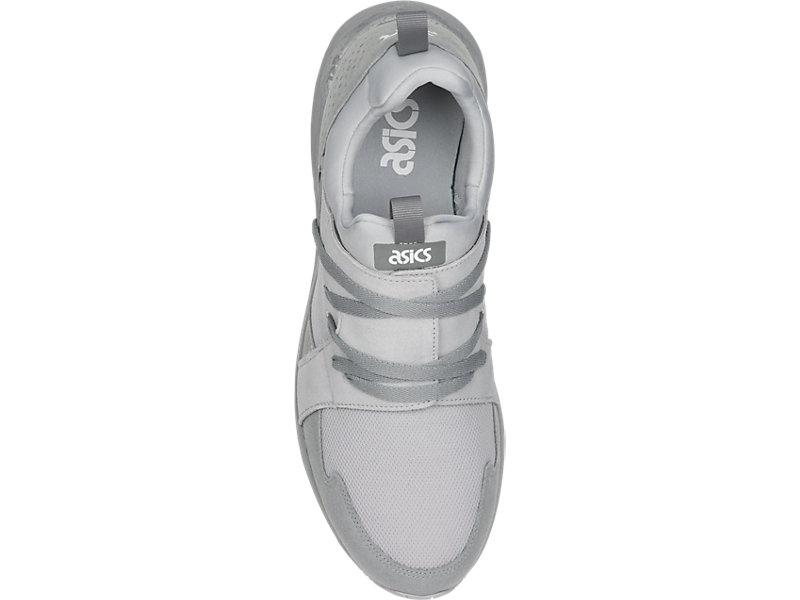 GEL-Lyte V Sanze TR Mid Grey/Mid Grey 21 TP