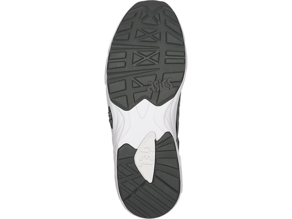 ASICS-Tiger-Men-039-s-GEL-Diablo-Shoes-1193A096 thumbnail 15