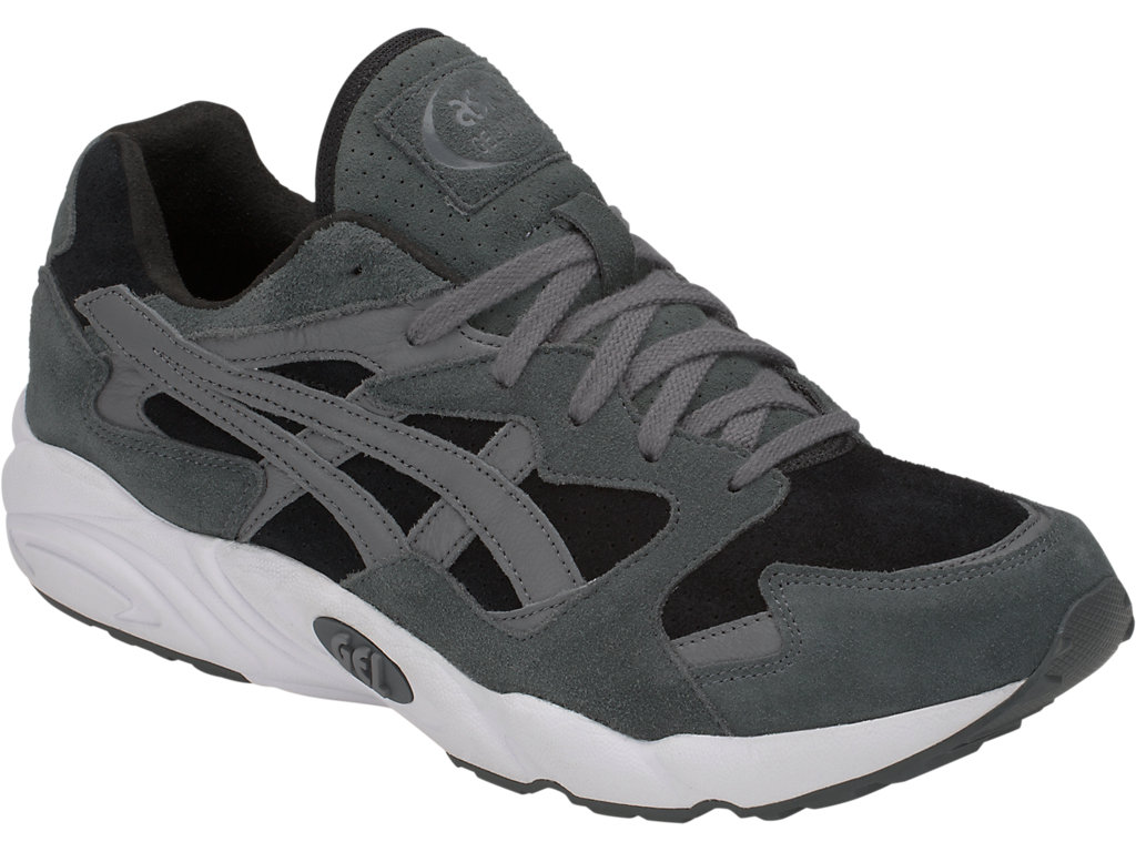 ASICS-Tiger-Men-039-s-GEL-Diablo-Shoes-1193A096 thumbnail 10