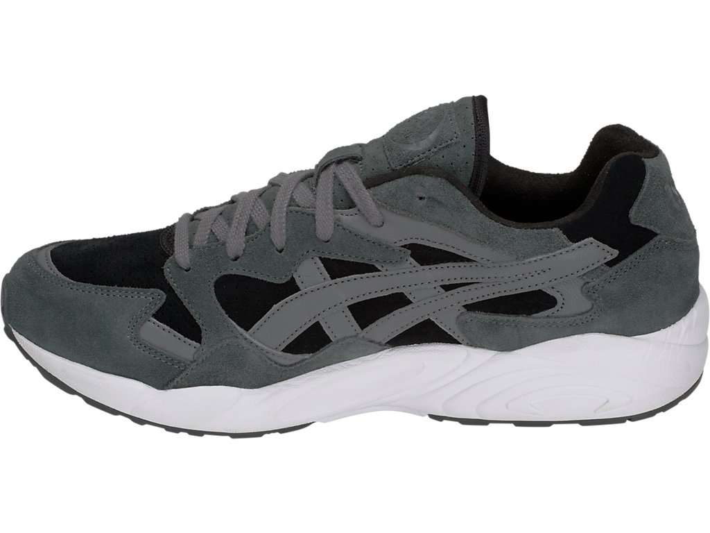 ASICS-Tiger-Men-039-s-GEL-Diablo-Shoes-1193A096 thumbnail 12