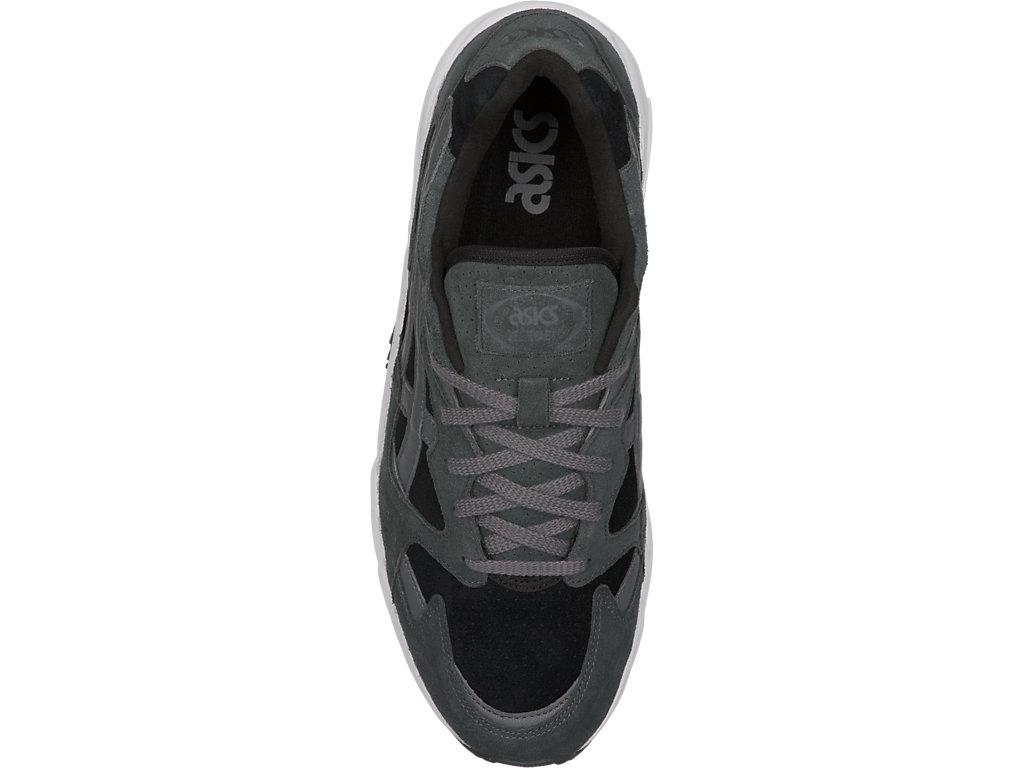 ASICS-Tiger-Men-039-s-GEL-Diablo-Shoes-1193A096 thumbnail 14