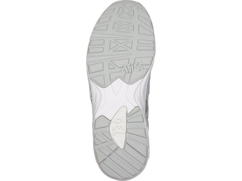 ASICS-Tiger-Men-039-s-GEL-Diablo-Shoes-1193A096 thumbnail 31