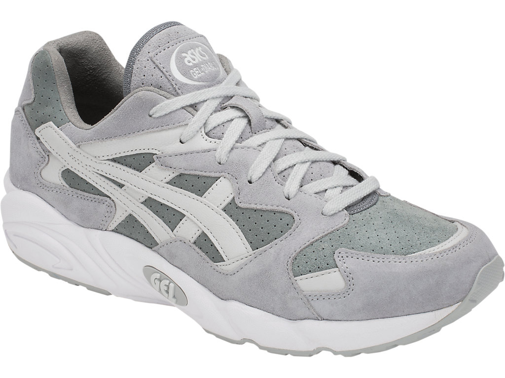 ASICS-Tiger-Men-039-s-GEL-Diablo-Shoes-1193A096 thumbnail 26