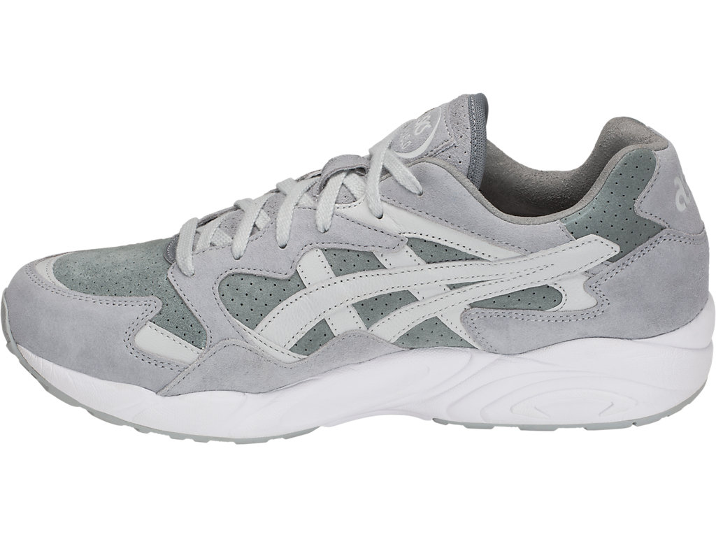 ASICS-Men-039-s-GEL-Diablo-Shoes-1193A096 thumbnail 28