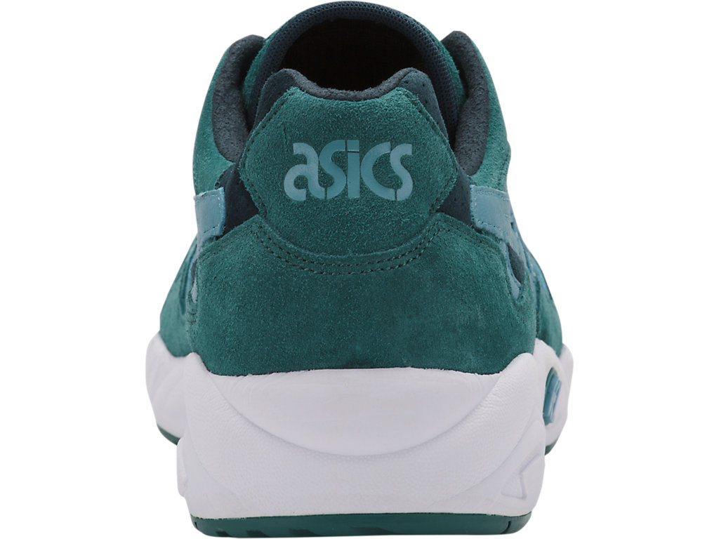 ASICS-Tiger-Men-039-s-GEL-Diablo-Shoes-1193A096 thumbnail 21