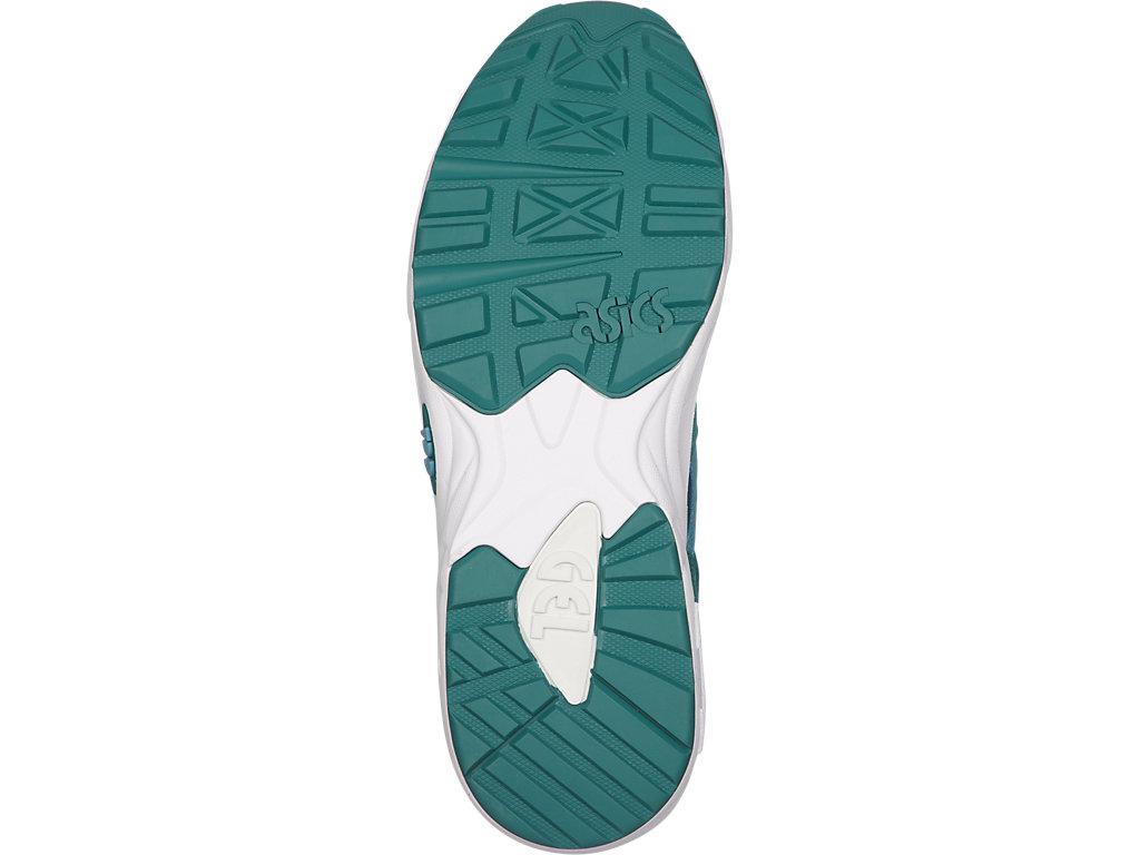 ASICS-Tiger-Men-039-s-GEL-Diablo-Shoes-1193A096 thumbnail 23