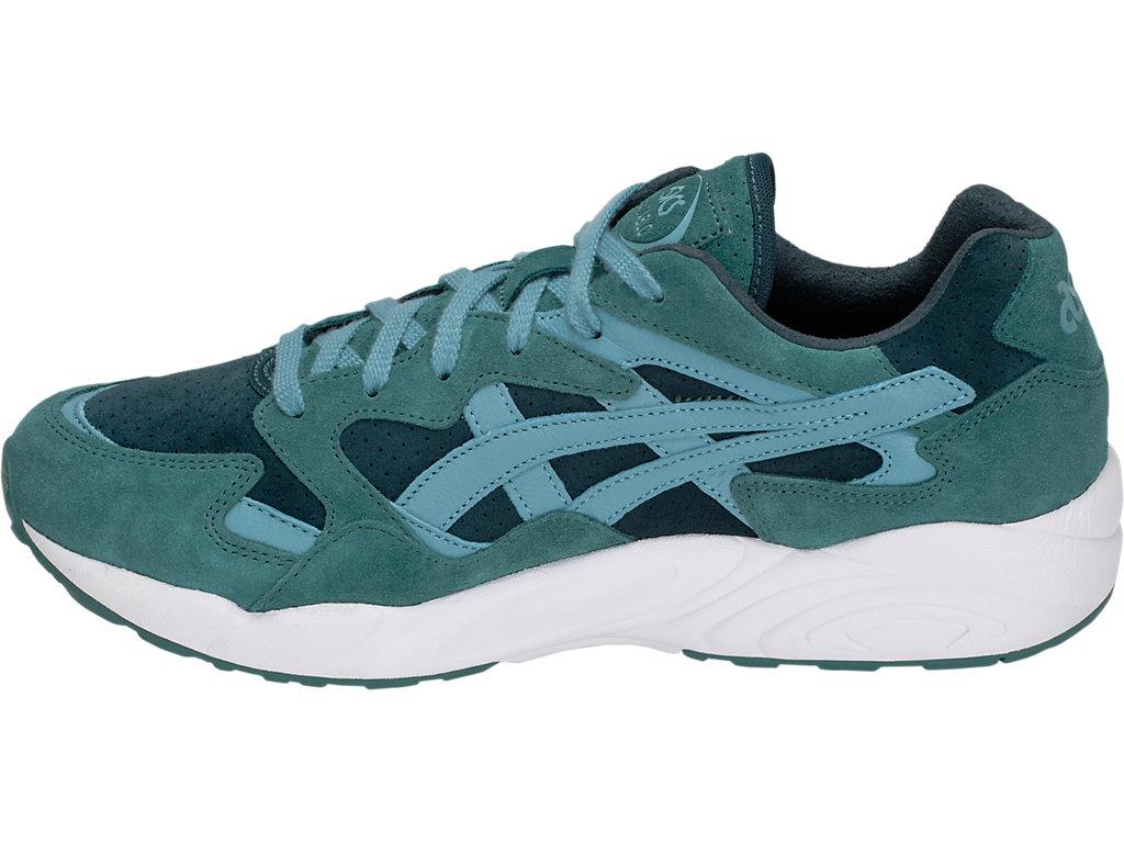 ASICS-Tiger-Men-039-s-GEL-Diablo-Shoes-1193A096 thumbnail 20