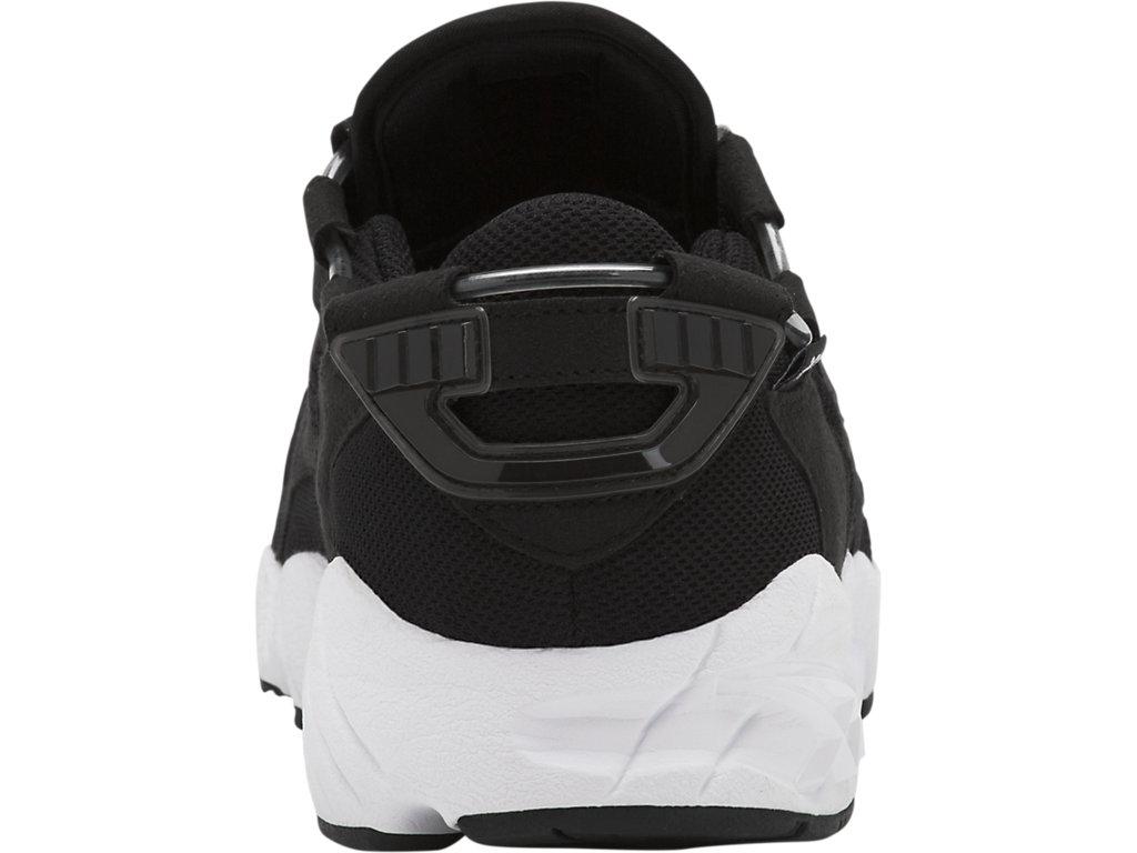 ASICS-Tiger-Men-039-s-GEL-Mai-Shoes-1193A098 thumbnail 12