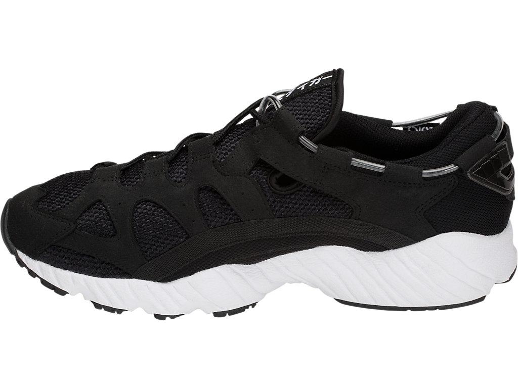 ASICS-Tiger-Men-039-s-GEL-Mai-Shoes-1193A098 thumbnail 11