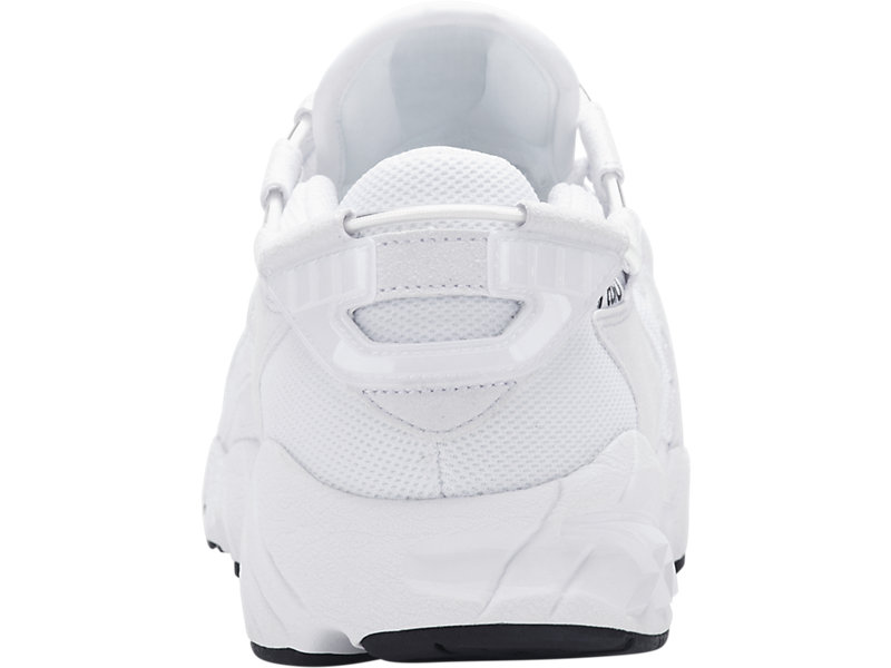 GEL-Mai WHITE/WHITE 25 BK