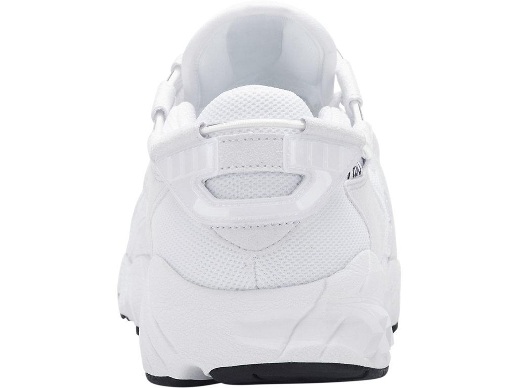 ASICS-Tiger-Men-039-s-GEL-Mai-Shoes-1193A098 thumbnail 19