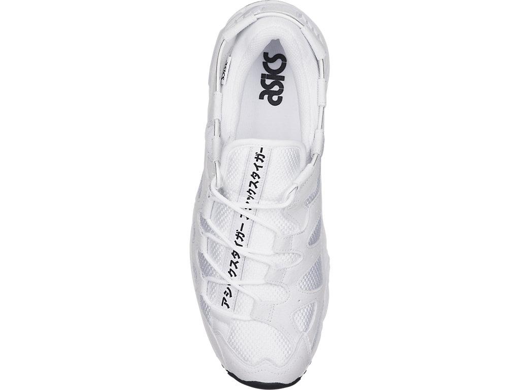 ASICS-Tiger-Men-039-s-GEL-Mai-Shoes-1193A098 thumbnail 20
