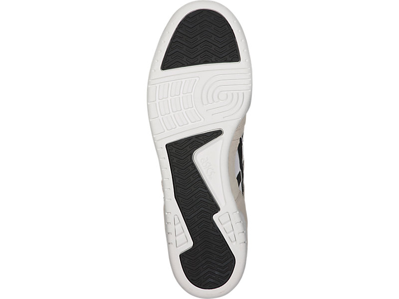 GEL-Circuit White/Black 17 BT