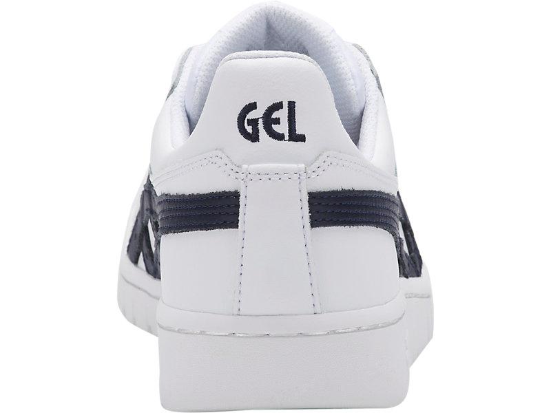 GEL-PTG White/Peacoat 25 BK