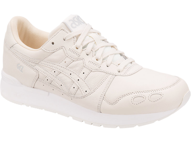 GEL-LYTE CREAM/CREAM 5 FR