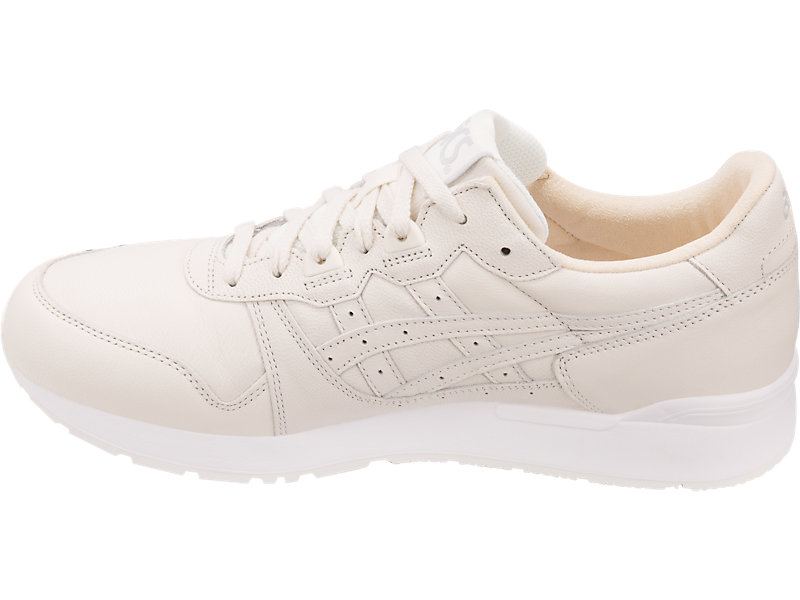 GEL-LYTE CREAM/CREAM 9 FR
