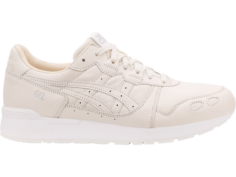 GEL-LYTE CREAM/CREAM 1 RT