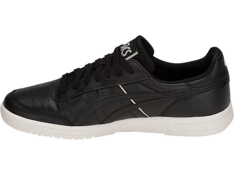 GEL-VICKKA TRS BLACK/BLACK 9 FR