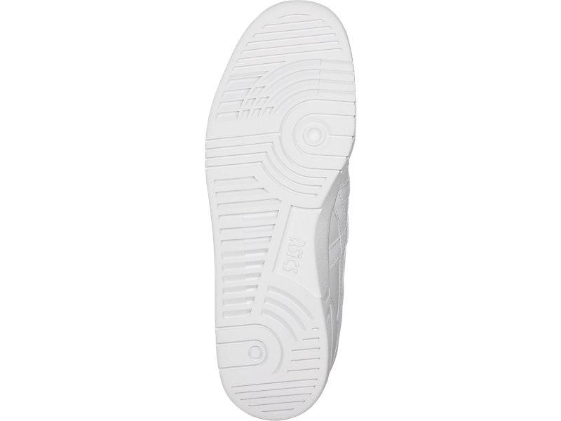 GEL-Vickka TRS WHITE/WHITE 17 BT