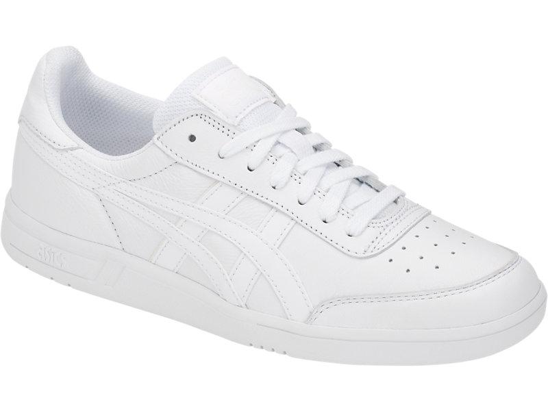 GEL-Vickka TRS WHITE/WHITE 5 FR